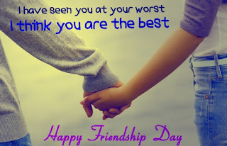 Friendship- images