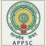 APPSC Grup 2 Answer Key 2019 Held on 05/05/2019 (Screening Test) Sakshi Education