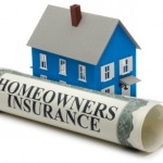 How Does Homeowners Insurance Coverage Work?