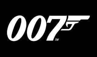bond 25: revelada su fecha de estreno