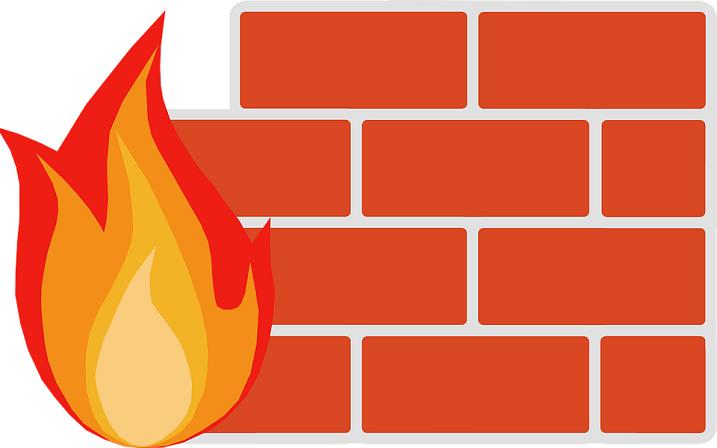 filtragem-de-pacotes-firewall-spi