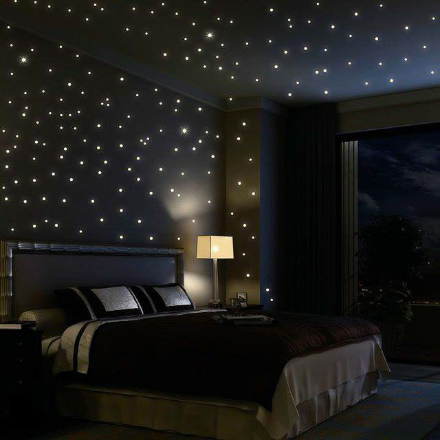 Stars for Bedrooms 2