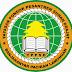 Pendaftaran Siswa Baru Yayasan Pondok Pesantren Sunan Drajat 2016