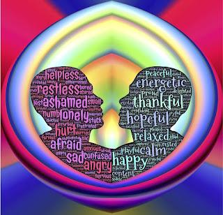 www.bepositivestudio.com