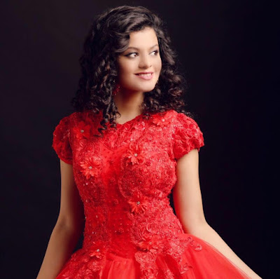 Palak Muchhal Wiki, Height, Weight, Age, Husband, Family and Biography: