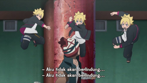 Download Download Boruto: Naruto Next Generations Episode 02 Subtitle Indonesia