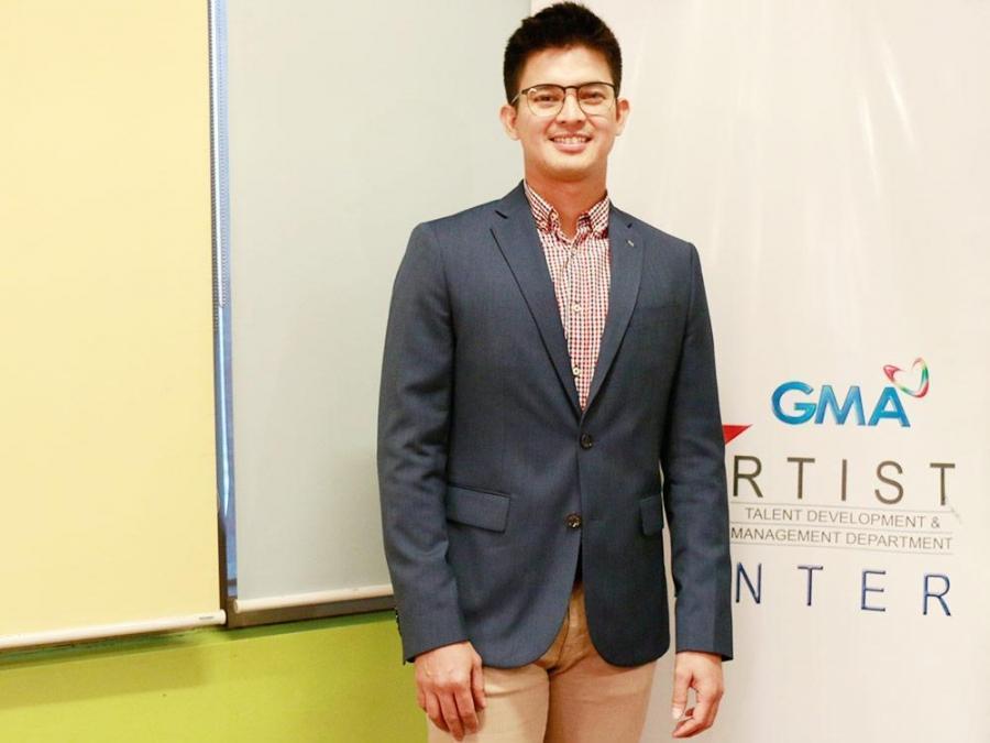 Meet the New Kapuso Stars Who Transfer from Kapamilya