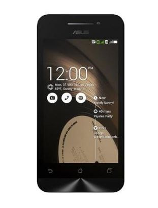 Image Result For Cara Flash Asus Zenfone 4 File Raw
