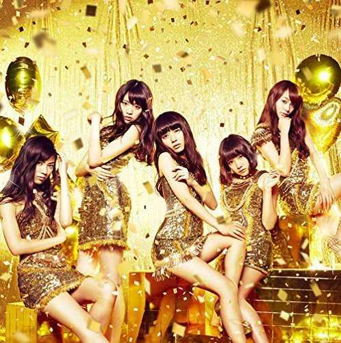 [Single] 夢みるアドレセンス – サマーヌード・アドレセンス (2015.07.15/MP3/RAR)