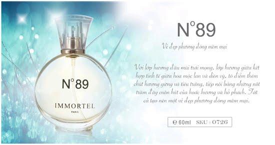 N89.jpg