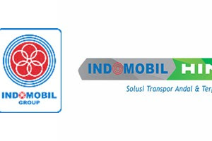 Lowongan Kerja Aceh di PT. Indomobil Prima Niaga