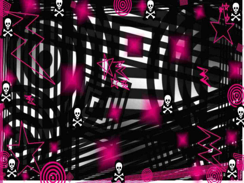 cool emo backgrounds |See To World