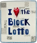 BLOCK LOTTO 2019