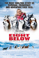 Eight Below 2006 720p Hindi BRRip Dual Audio Full Movie Download