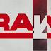 Possível spoiler para o RAW de hoje, grandes nomes estão na cidade do show