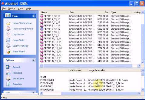 install-OnDemand-v5.8.2-on-XP-16