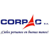 CORPAC S.A.