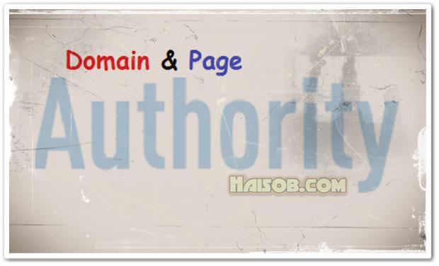 Penjelasan singkat mengenai apa itu DA dan PA suatu Web/Blog