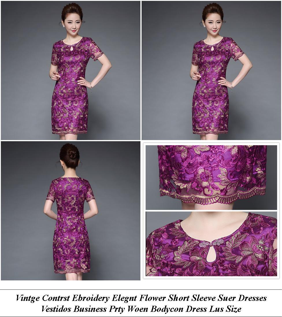 Women Fashion Dress - The Vintage Clothing Kilo Sale - Mori Lee Dresses Ridesmaid