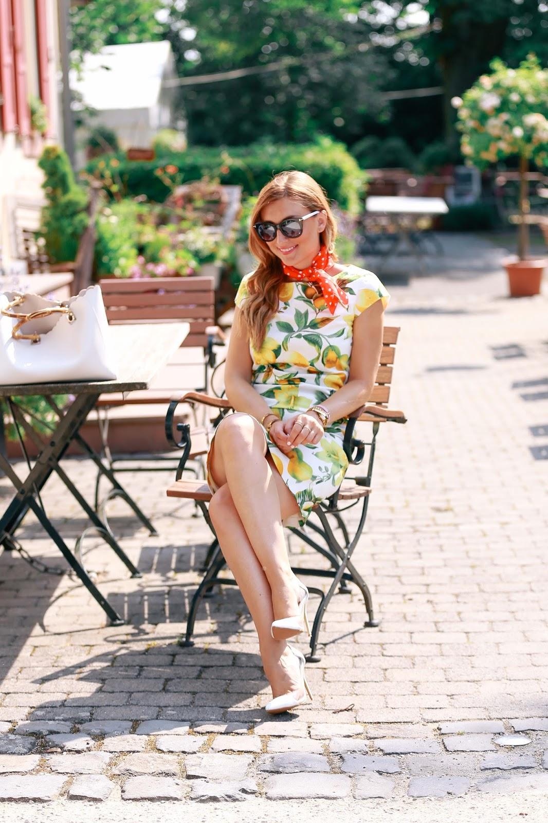 weiße-tasche-blogger-style-italian-flair-fashionstylebyjohanna