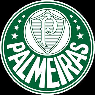 Palmeiras tropeça ao empatar de 1 x 1 com os  reservas do Paraná último colocado e rebaixado para a segundona, mas mantém diferença de 5 pontos e pode ser campeão na próxima rodada e quebra o recorde de invencibilidade com 20 jogos - Brasão da S.E. Palmeiras