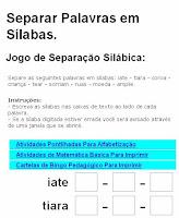 http://www.sol.eti.br/silabas/aprenda_separar_em_silabas1.html