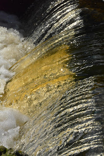 water, brook, healy nabb, knabb, chorley, lancashire
