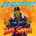 [MP3 DOWNLOAD] Big Shaq – Mans Not Hot