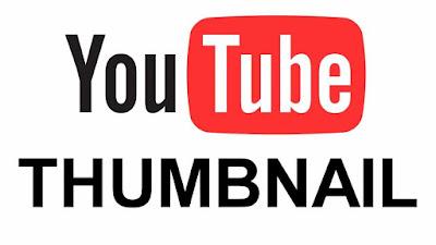 Thumbail Youtube