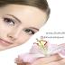 خلطة  رائعة لتبييض الوجه وتنقية البشرة وجعلها ناعمة كالحرير