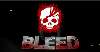 bleed online shooter 3D apk Full Mod coins