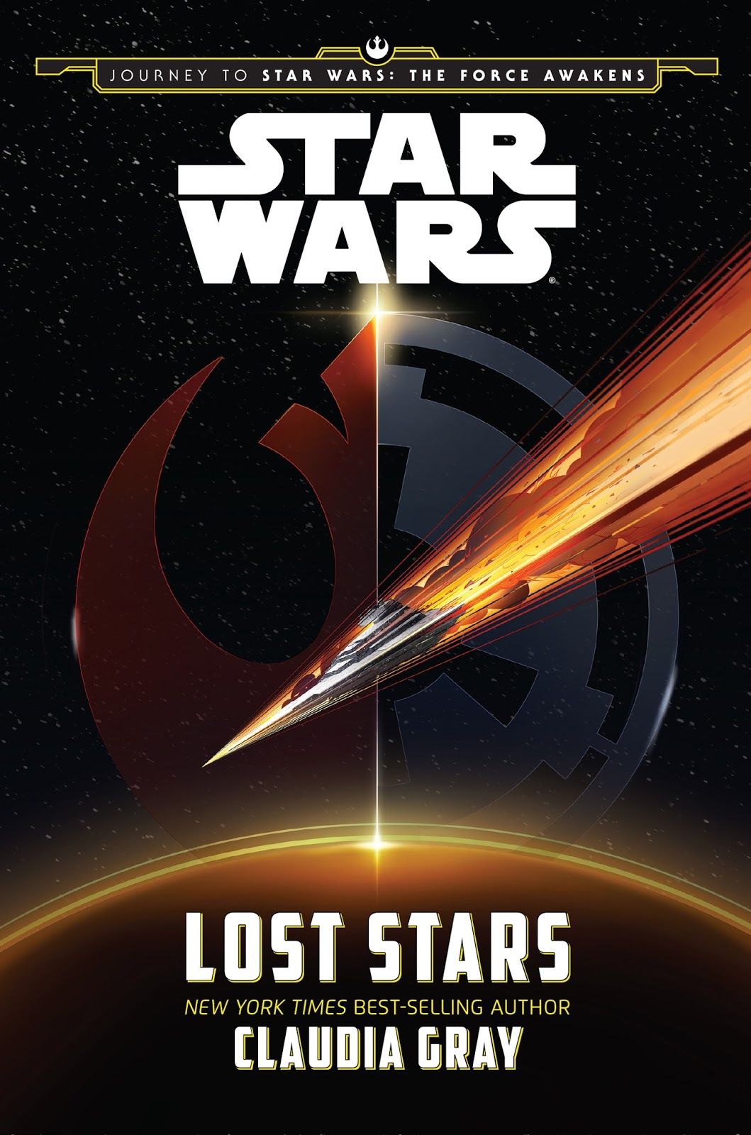 Lost Libro How To Arsenio Lupín Reseña Libro Star Wars The Lost Stars