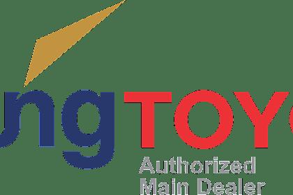 Lowongan Kerja Tembilahan : Agung Toyota Juni 2017