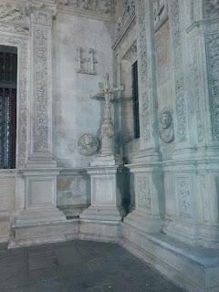 Casa Consistorial Sevilla