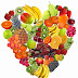 20 Best food for heart blockage