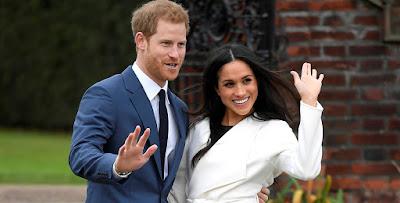 والد ميجان ماركل لن يحضر حفل زفاف الأمير هارى والسبب