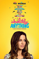 poster%2Bpelicula%2Babsolutely%2Banything%2B1