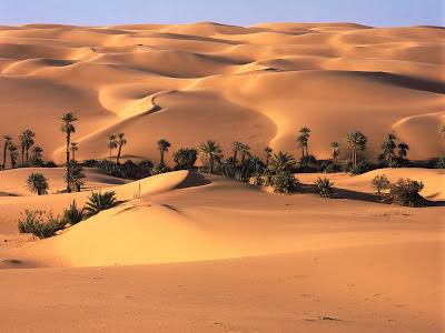 http://3.bp.blogspot.com/-kCGIms7q_CY/UnbwkbqXjOI/AAAAAAAARUY/j-d2viBgp4A/s1600/Gurun+pasir.jpg