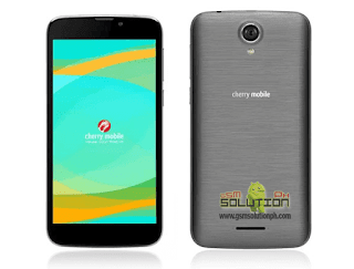 cherry mobile a3 firmware stock rom