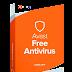 Avast Antivirus Free Offline Installer 2019