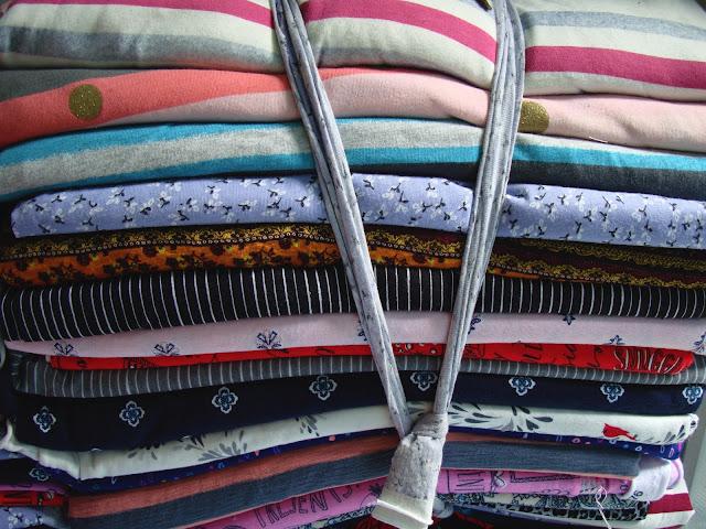 bán vải ký hàn quốc cho xưởng may, shop vải thời trang