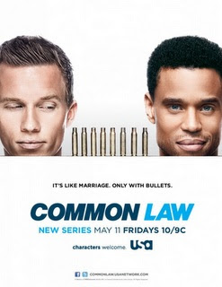 comm Download   Common Law   HDTV + RMVB Legendado