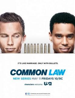 comm Download   Common Law   HDTV + RMVB Legendado