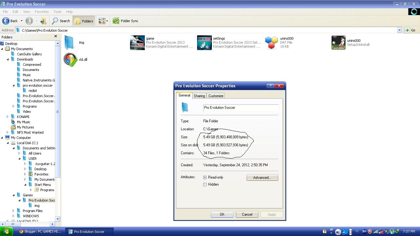 Cara Crack Software Hwid Getter - staffentertainment