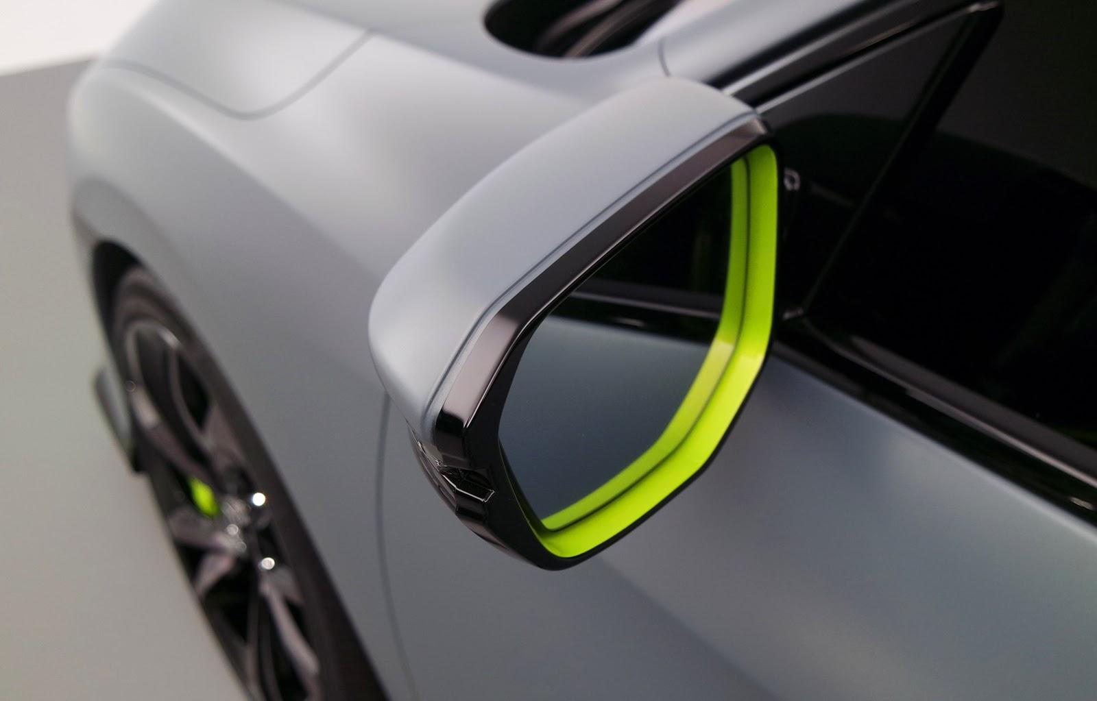 Yeni Honda Civic HB yüzünü gösterdi - Sekiz Silindir