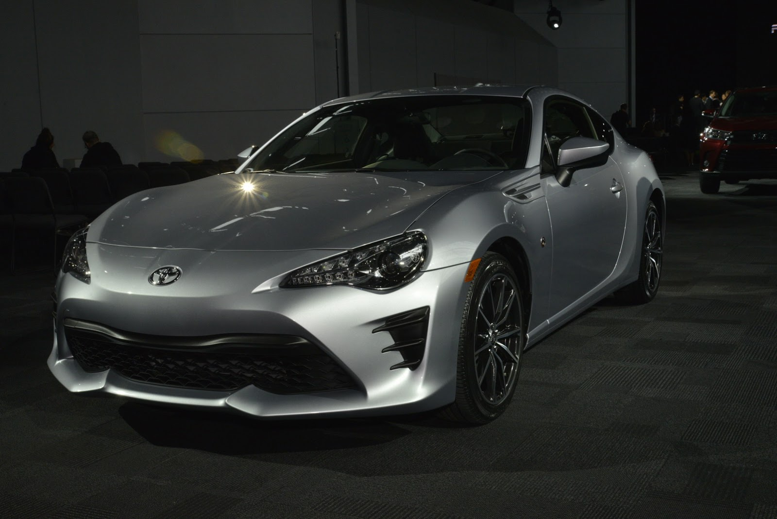categories geneva motor show new cars scion fr s toyota toyota 86
