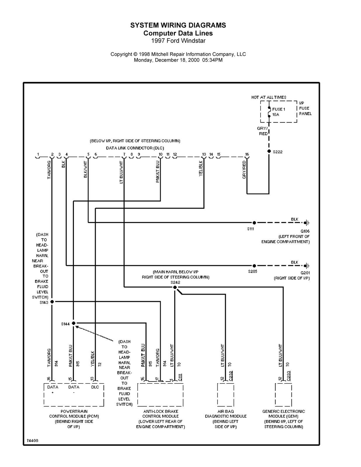 diagram] center console ford windstar wiring diagram full version hd  quality wiring diagram - tickdiagrammn.promozionifarmacie.it  tickdiagrammn.promozionifarmacie.it