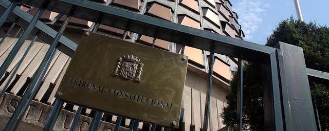Derecho Constitucional y Derecho publico economico