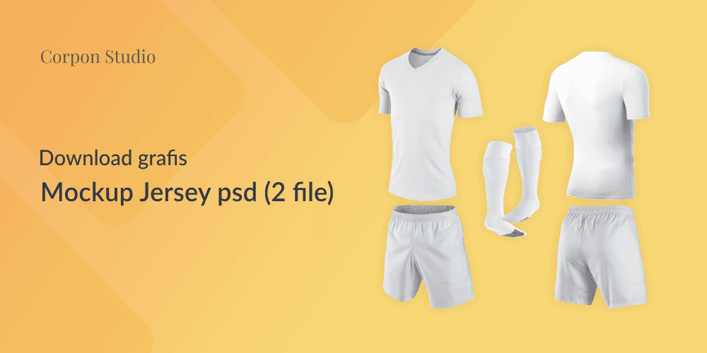 Download Download Kaos Polos Depan Belakang - Desain Kaos Menarik