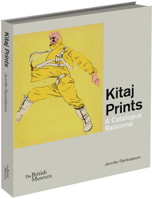 http://www.britishmuseumshoponline.org/content/ebiz/britishmuseumonlineshop/resources/books/Kitaj_Prints/